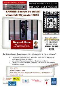 affiche FIFDH2016déf