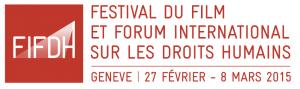 logo-fifdh-fr