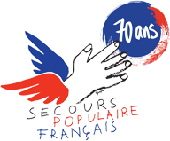 logo_SPF